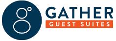Gather Guest Suites